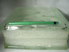 Mally Evercolor Starlight Waterproof Automatic Eyeliner - Plum  $8.95