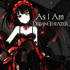 #DreamTheater