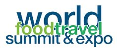 World Food Travel Summit