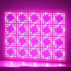 Mars Hydro is the biggest led grow light and grow tent manufacture in China, we are providing one stop service for growers. Hydroponic Lights, Growing Weed, Hydroponic Growing, Vertical Farming, Grow Tent, Hydroponics System, Led Grow Lights, Lighting System, Save Energy