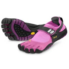 I have wanted a pair of these for ages.  They look sooooo comfy!!!!!