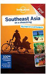 Lonely Planet Thailandia Pdf