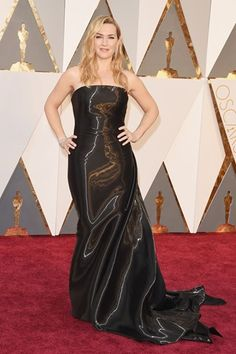Kate Winslet in Ralph Lauren Collection Alicia Vikander 1a68d59adc43