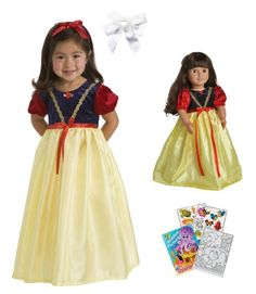 f68cfa06a 53 Best dress up for kids images in 2019