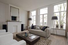 appartement/flat kopen? >> bij makelaar Alice Bakker te Amsterdam voor appartementen/flats in AMSTERDAM