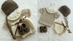 Ravelry: pontinhosmeus' vintage diaper cover