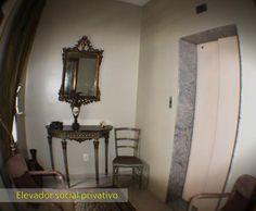 Apartamento, 3 quartos Venda SANTOS SP GONZAGA RUA REPUBLICA ARGENTINA 5618039 ZAP Imóveis