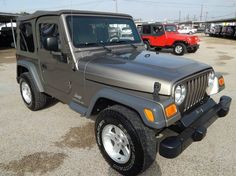 jeep wrangler 22 inch wheels | Jeep Wrangler with 22in RBP ...