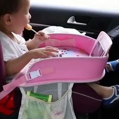 Losing Body Weight Without The Need Of Dieting - The Chongqing Way - My Website Car Seat Tray, Car Seats, Car Table, Drink Table, Baby Toys, Kids Toys, Table Portable, Stretch Marks During Pregnancy, Shaving Tips