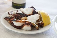 Day trip to Aegina Island Greek Meze, Fish Soup, Island Food, Master Class, Day Trip, Lunch, Tours, Cooking, Kitchen
