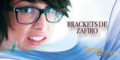 #Brackets de zafiro
