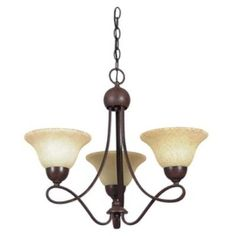 shop portfolio 5 light linkhorn iron stone chandelier at lowescom around the house pinterest glass shades wrought iron and chandeliers