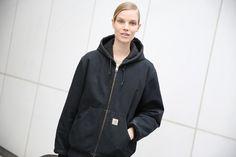 Suvi Koponen http://www.vogue.fr/defiles/street-looks/diaporama/fw2014-street-looks-a-la-fashion-week-de-new-york-automne-hiver-2014-2015-jour-5/17541/image/945749#!suvi-koponen