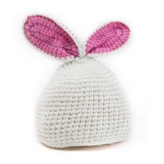 Oh-so Adorable Rabbit Beanie , 53.1% discount @ PatPat Mom Baby Shopping App