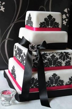 #cake #decorating #fondant