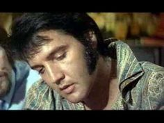 Elvis Presley-Froggy went a courtin