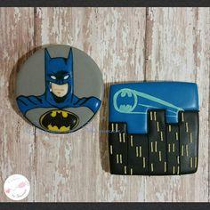 """I'm Batman and Gotham is my city! #batman #gotham #details #vintage #city…"