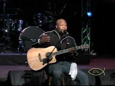 Leon Timbo - Where Is My Home - YouTube