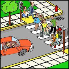 konex: ΚΥΚΛΟΦΟΡΙΑΚΗ ΑΓΩΓΗ Alter, Family Guy, Education, Guys, Safety, Fictional Characters, Security Guard, Onderwijs, Fantasy Characters