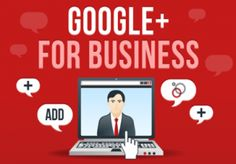 Tips on Using Google+ for Business  www.digitalsparkmarketing.com