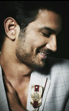 Sushant-Singh rajput Editing Background, Actors Images, Movie Couples, Sushant Singh, Couple Photography Poses, Stylish Girl Pic, Indian Celebrities, Bollywood Celebrities, Cute Actors