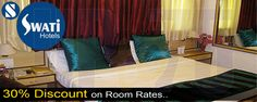 Cheap Hotel New Delhi provides all sorts of services to the visitors. They understand the customers need and try to fulfill them with best possible efforts. Cheap Hotel New Delhi offer an incredibly pocket-friendly stay choices for tourists on an inexpensive. Provide an amazingly pocket-friendly stay options for visitors on an affordable.