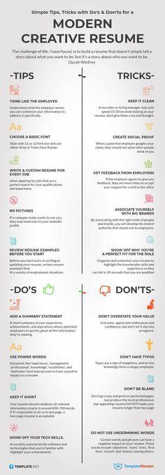 Super fashion design resume layout cv template ideas Super fashion design resume layout resume template ideas Tags: resume writing tips ideas,resume writing tips… Resume Skills List, Resume Writing Services, Resume Writing Tips, Cv Skills, Writing A Cv, Resume Words Skills, Writing Skills, Resume Layout, Job Resume