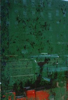 Saul Leiter, Le Nabi New Yorkais - L'Œil de la Photographie Magazine Modern Photography, Glamour Photography, Abstract Photography, Color Photography, Street Photography, Lifestyle Photography, Editorial Photography, Fashion Photography, Inspiring Photography