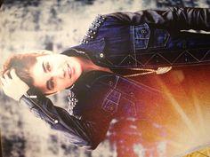 Justin Bieber!! Believe Tour!!
