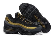 FOR SALE MEN NIKE AIR MAX 95 RUNNING SHOES 20 ANNIVERSARY 218, Only$69.00 , Free Shipping! http://www.airjordanretro.com/for-sale-men-nike-air-max-95-running-shoes-20-anniversary-218.html