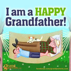 this is for my husband he is sooo happy with his 2 grandsons! Grandpa Quotes, Grandmother Quotes, Grandma And Grandpa, Grandchildren, Grandkids, Love Of My Life, My Love, Family Quotes, Grandparents