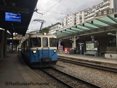 Swiss Railways, Standard Gauge, Train, Switzerland, Old Things, Fancy, Country, Vehicles, Iron