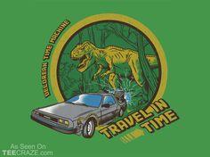 Nerdy Shirts, Cool T Shirts, Time T, Love Shirt, Porsche Logo, Shirt Designs, Clothing Apparel, Cool Stuff, Gallery