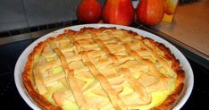 Blog kulinarny, blog z przepisami, dobre przepisy, pyszne ciasta, babeczki, muffiny.