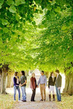 Familie fotoshoot, fotoshoot op locatie, familieportret, groepsfoto, fotografie…