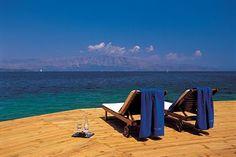 Prezzi e Sconti: #Ionian blue bungalows and spa resort a Leucade  ad Euro 269.60 in #Leucade #Grecia