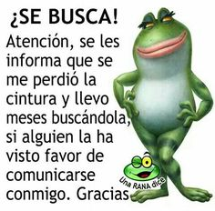 Upsss...jajajaja Funny Phrases, Love Phrases, Funny Quotes, Life Quotes, Funny Memes, Jokes, Funny Spanish Memes, Spanish Quotes, Spanish Inspirational Quotes