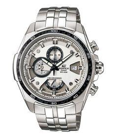 282b780bc44 Casio Edifice Men s Watch