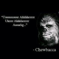 Pure wisdom.