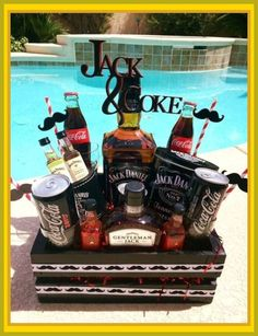 Golf Gift Baskets – Most Unusual Golf Gifts ** Find out more at the image link. … Golf Gift Baskets – Most Unusual Golf Gifts ** Find out more at the image link. Alcohol Gift Baskets, Liquor Gift Baskets, Themed Gift Baskets, Golf Gift Baskets, Alcohol Gifts For Men, Gift Baskets For Men, Fundraiser Baskets, Raffle Baskets, Raffle Gift Basket Ideas