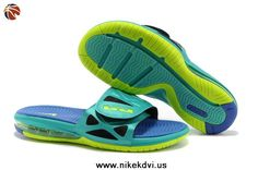 Cheap 578251 350 Sport Turquoise Volt Violet Force Nike Air LeBron 2 Elite Slide Outlet