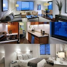 Another Amazing Building The Wimbledon At 200 East 82nd St Has Lavish Amenities Along With Great Apartments For Rent Apartments For Rent Luxury Rentals Home