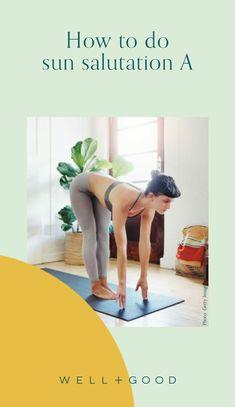 yoga Upward Facing Dog, Surya Namaskar, Mountain Pose, Hand Pose, Heart Pump, Lower Abs, Hip Ups, Pelvic Floor, Healthy Lifestyle Tips
