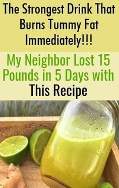 Lose Weight 45 Pounds in 3 Weeks – LIFE AT FIT