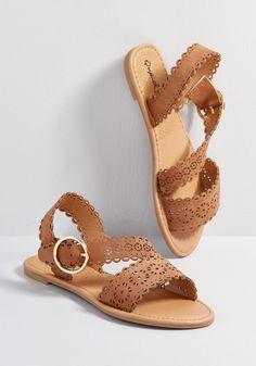 SandalsSlippers 392 Zapatos En 2019Shoes Imágenes Mejores De Y SzMUVp