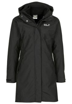 Ottawa You Just Winters Wolfskin qqE8RS Need Jacket Jack What For 0PZnwONX8k