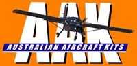 Agents for Australian Aircraft Kits Brazil, Aircraft, Commercial, Tech, Kit, Phone, Stuff Stuff, Airplane, Aviation