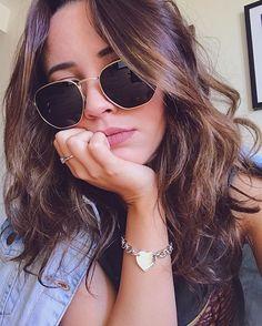 """86.2k Likes, 571 Comments - SNAPCHAT: Tacialcolea  (@tacielealcolea) on Instagram: """"♥️Solta essa mão no like! Olhem que incrível o look que usei ontem a noite! Babei nesse maxi…"""""""