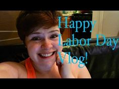 HAPPY LABOR DAY VLOG!  Hey guys and gals! Here's another random vlog for your faces!  Make sure to subscribe to see new videos daily! I post vlogs, cooking videos, reviews, and whatever else might tickle my fancy :)  Previous Video: http://youtu.be/TWQ9OoOvnXY  Follow me! twitter.com/jessicadence cadycat.tumblr.com thejessicamaxine.blogspot.com facebook.com/thejessicamaxine
