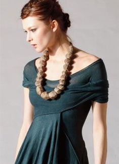 eeebd3204818709 20 лучших изображений доски «Artka» | Bohemian Fashion, Bohemian ...